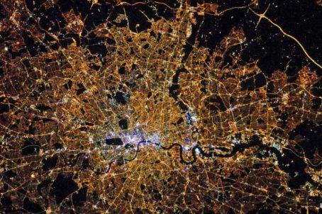 NightPod London